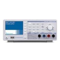 Купить Источник питания Rohde & Schwarz HMC8041-G в