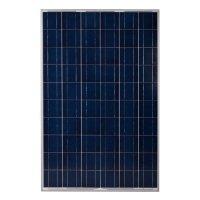 Купить Солнечная батарея ТСМ 250А в