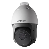 Фото Поворотная IP-камера Hikvision DS-2DE5220I-AE