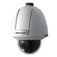 Фото Поворотная IP-камера Hikvision DS-2DF5284-AEL (B)