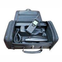 Купить Терминал Иридиум RapidSAT 9555 в