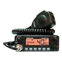 Купить Радиостанция President Harry III ASC в