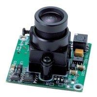 Купить Купольная AHD видеокамера MicroDigital MDC-AH2260FDN в