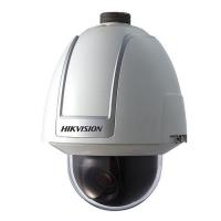 Фото Поворотная IP-камера Hikvision DS-2DF5286-АEL
