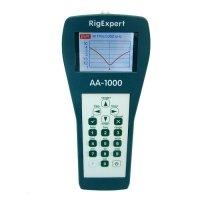 Фото Антенный анализатор RigExpert AA-1000