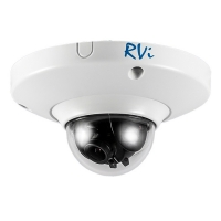 Фото Купольная IP-камера RVi-IPC33MS (2.8 мм)