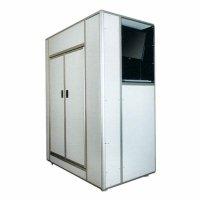 Купить Рентгенографическая установка Калан-3 в