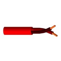 Купить Юнитест UT 105нг(A) FRLS FE180 1x2x0,5 (200 м) в