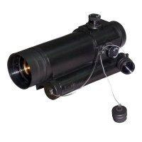 Купить Коллиматорный прицел Беломо ПК-01ВМ /weaver в