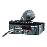 Купить Радиостанция President Taylor III ASC в