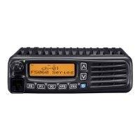 Купить Радиостанция ICOM IC-F6062D в