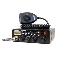 Купить Радиостанция President Walker ASC в