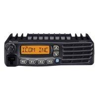Купить Радиостанция ICOM IC-F5122D #21 в