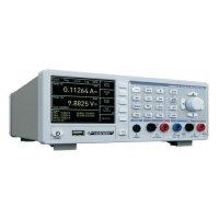 Купить Мультиметр Rohde & Schwarz HMC8012 в