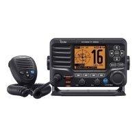 Купить Радиостанция ICOM IC-M506 в