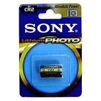 Купить Sony CR2-1 BL [CR2B1A] (10/100) в
