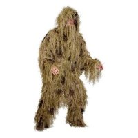 Купить Voodoo Tactical Lightweight and Breathable Desert Camo в