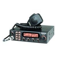 Купить Радиостанция President JFK II ASC в