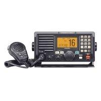 Купить Радиостанция ICOM IC-M604A в