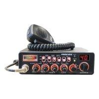Купить Радиостанция President Jackson II ASC в