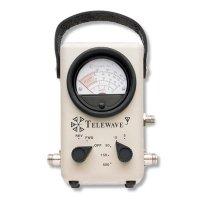 Фото Измеритель мощности Telewave Model 44AP