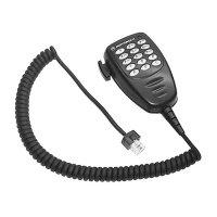 Купить Motorola MDRMN4026 в