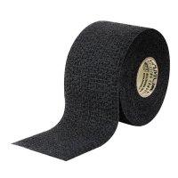 Фото Маскировочная лента McNETT® Camo-Form™ Black