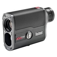 Фото Дальномер Bushnell YP G-Force 1300 ARC