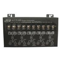 Купить JDM ATT-100 в