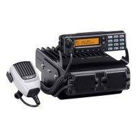 Купить Трансивер ICOM IC-F8101 #11 в