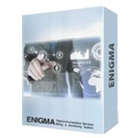 Купить Биллинговая система ENIGMA в