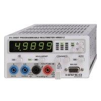 Купить Мультиметр Rohde & Schwarz HM8012 в