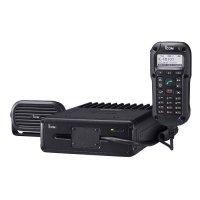 Купить Трансивер ICOM IC-F8101 #21 в