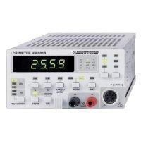Купить Измеритель RLC Rohde & Schwarz HM8018 в