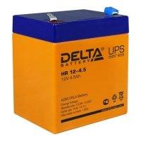 Купить Delta HR 12-4.5 в