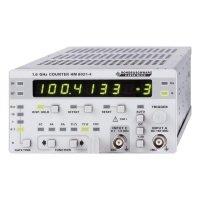 Купить Частотомер Rohde & Schwarz HM8021-4 в