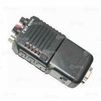 Купить ВЭБР-40/8 ТМ1 33-48,5 МГц в