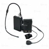 Купить КУНИЦА-III VHF в