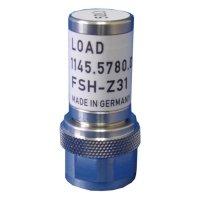 Купить Rohde & Schwarz FSH-Z31 в
