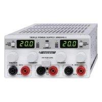 Купить Источник питания Rohde & Schwarz HM8040 3 в