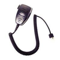 Купить Motorola MDRMN4025 в