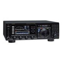 Купить Трансивер Yaesu FTDX-3000D в