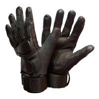 Купить Перчатки армейские Bilal Brothers S.O.L.A.G. Full Finger w/Kevlar в