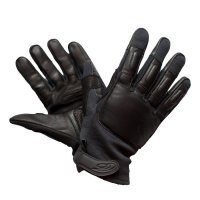 Купить Перчатки армейские Bilal Brothers Defender Glove w/Kevlar в