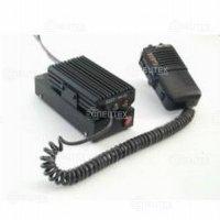 Купить Базовая станция ВЭБР-40/8 33-48,5 МГц в