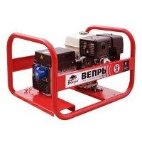 Купить Вепрь АБП 6-230 ВX в