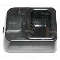 Купить Alinco EDC-64 в