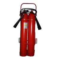 Купить Углекислотный огнетушитель ОУ-25 в