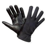Купить Перчатки армейские Bilal Brothers Shooting Glove with Kevlar в