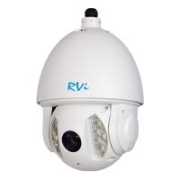 Фото Поворотная IP-камера RVi-IPC62Z30-PRO (4.3-129 мм)